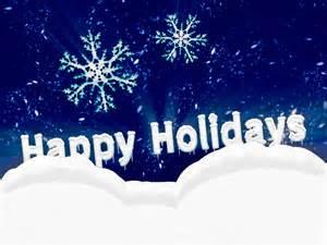 Happy Holidays4