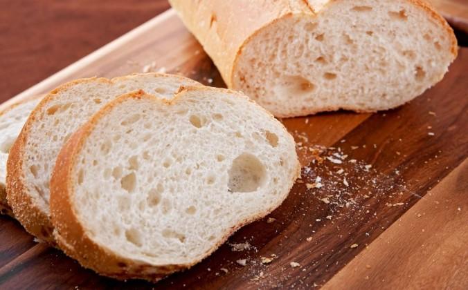 Italian-Bread1-e1445117827719-1024x637